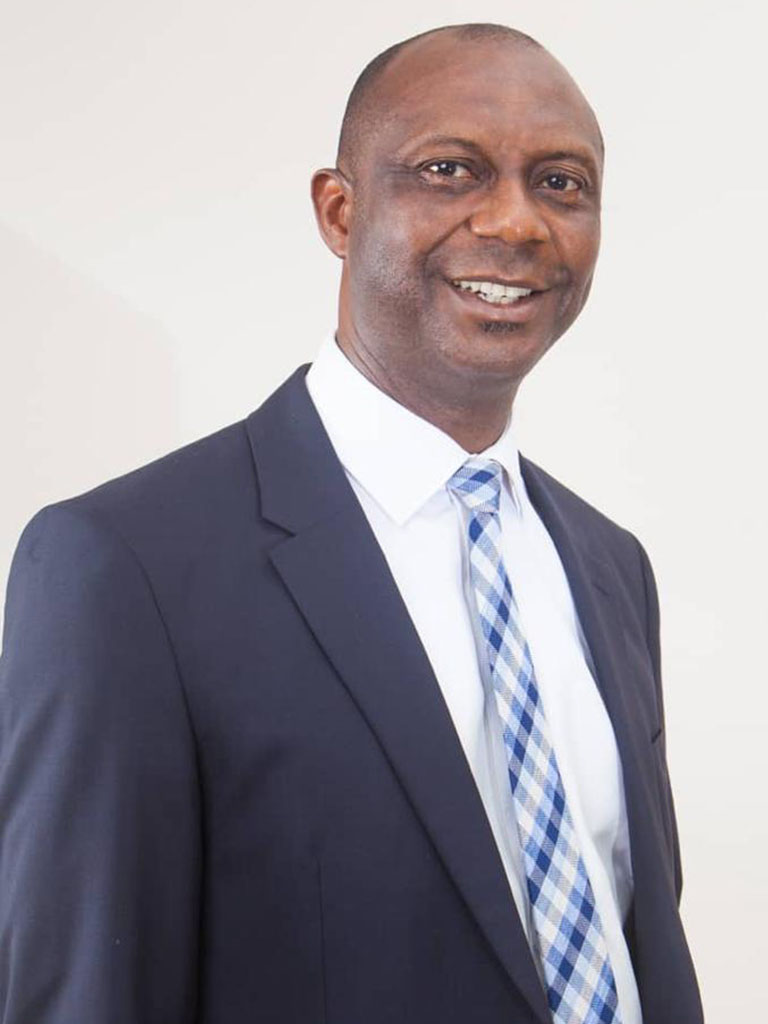 dr_Biodun_Adedipe